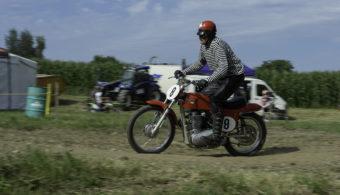 Motocross Rapperswil
