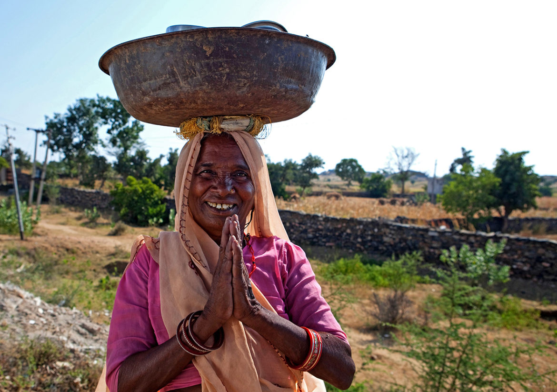 Deogarh nach Udaipur