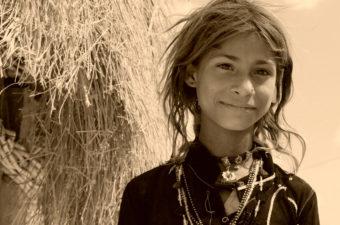 Jaisalmer nach  Bikaner