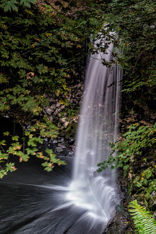 Beaver Falls